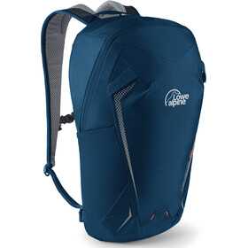 Lowe Alpine Tensor Backpack 15l blue